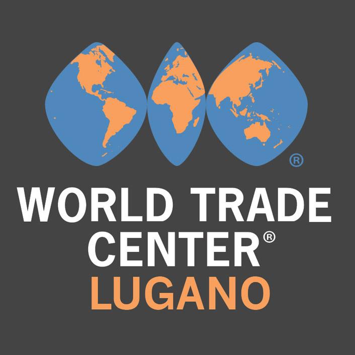 WTC Lugano