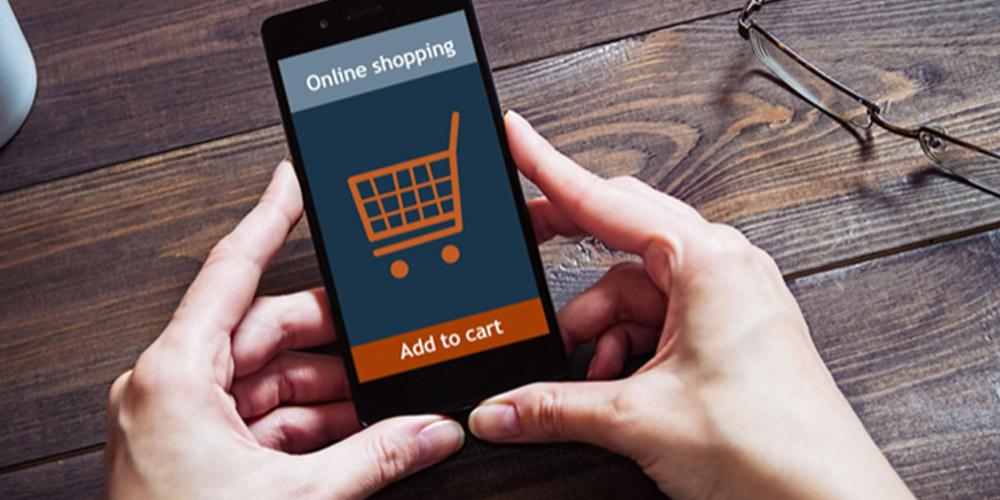 How Big Data Benefits E-Commerce