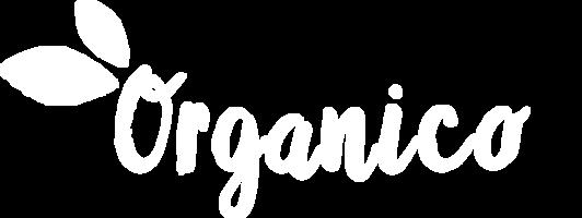 whiteLogoOrganico