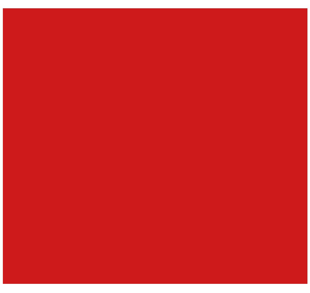 Resicash SA