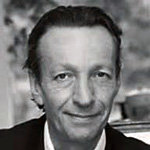 Thomas Guetermann