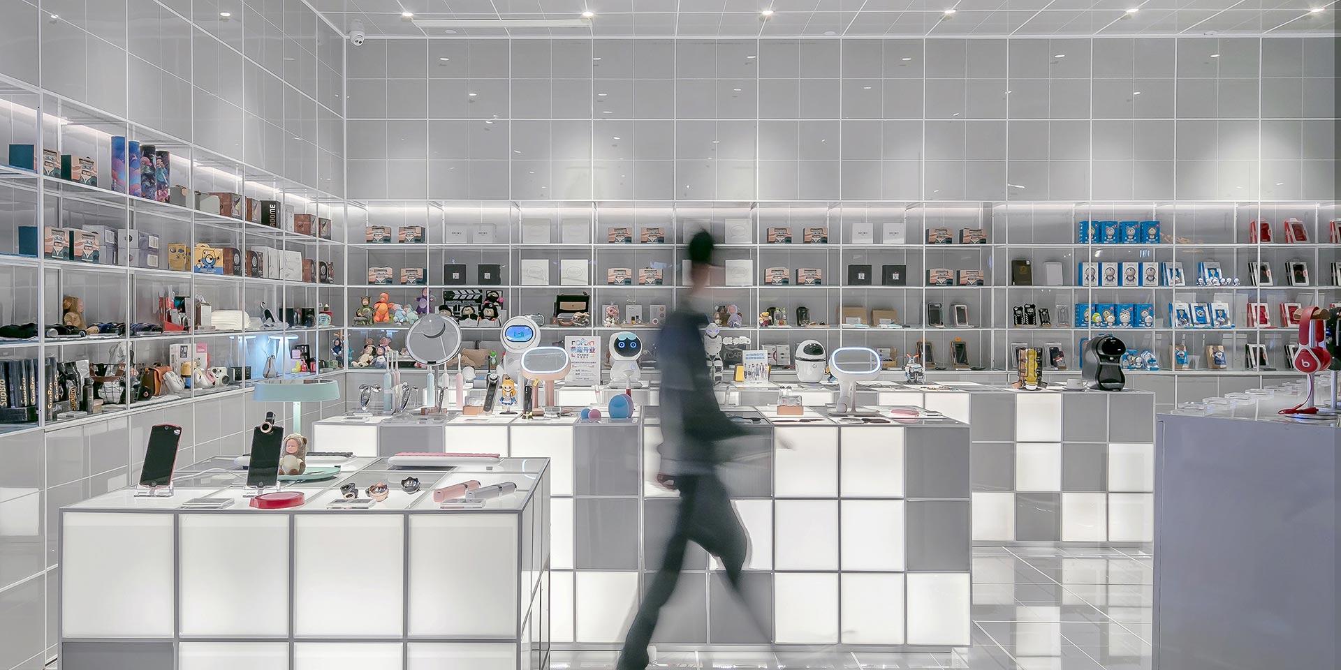 Was ist Omnichannel-Einzelhandel und warum sollten Sie darüber nachdenken?