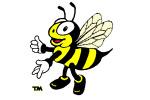 BC Bee Supply