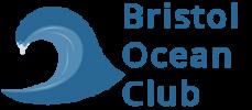 Bristol Ocean Club
