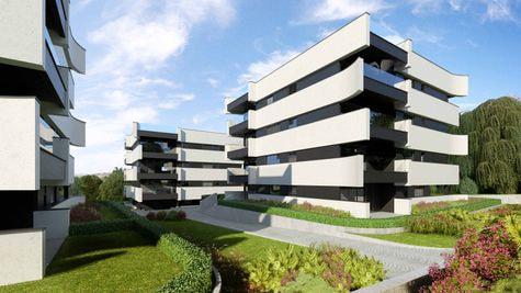 Residenza Eolica - Appartamenti rimasti