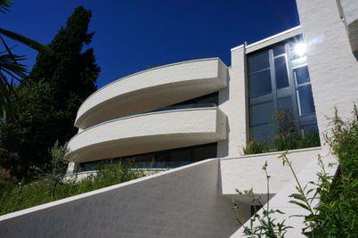 Villa Ventaglio