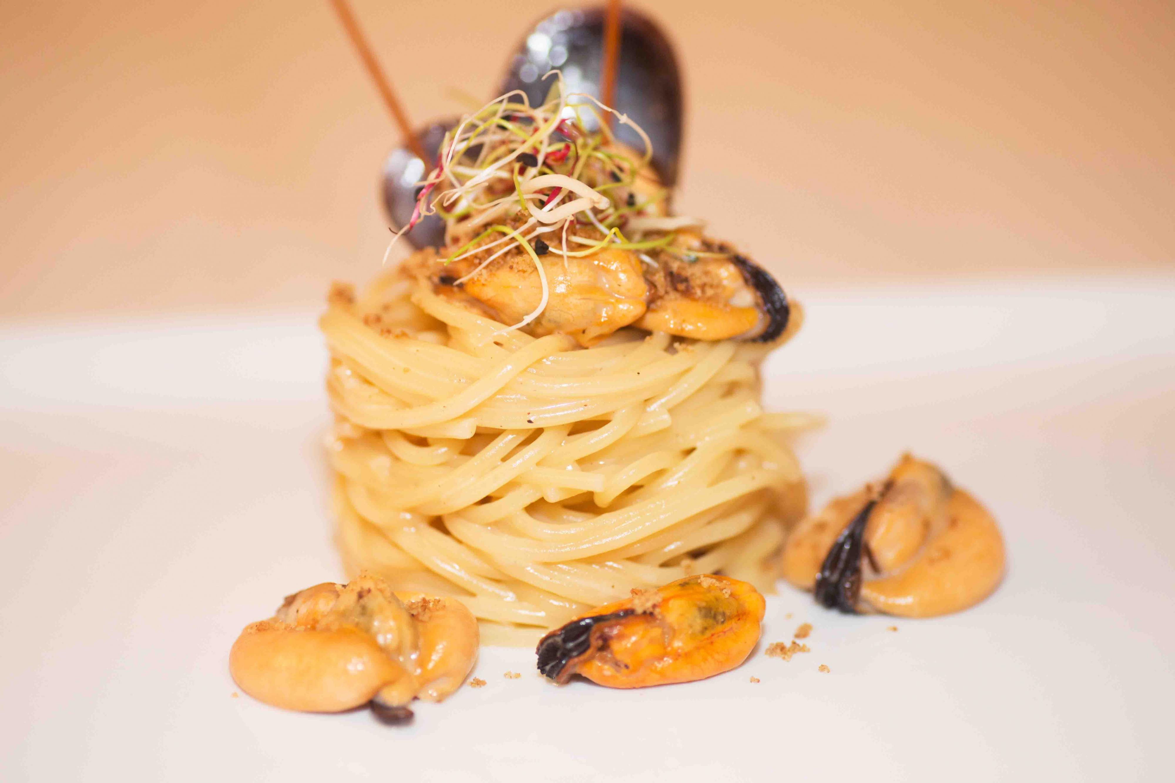 spizzicoteca-michelangelo-ristorante-lugano-pizza-risotto