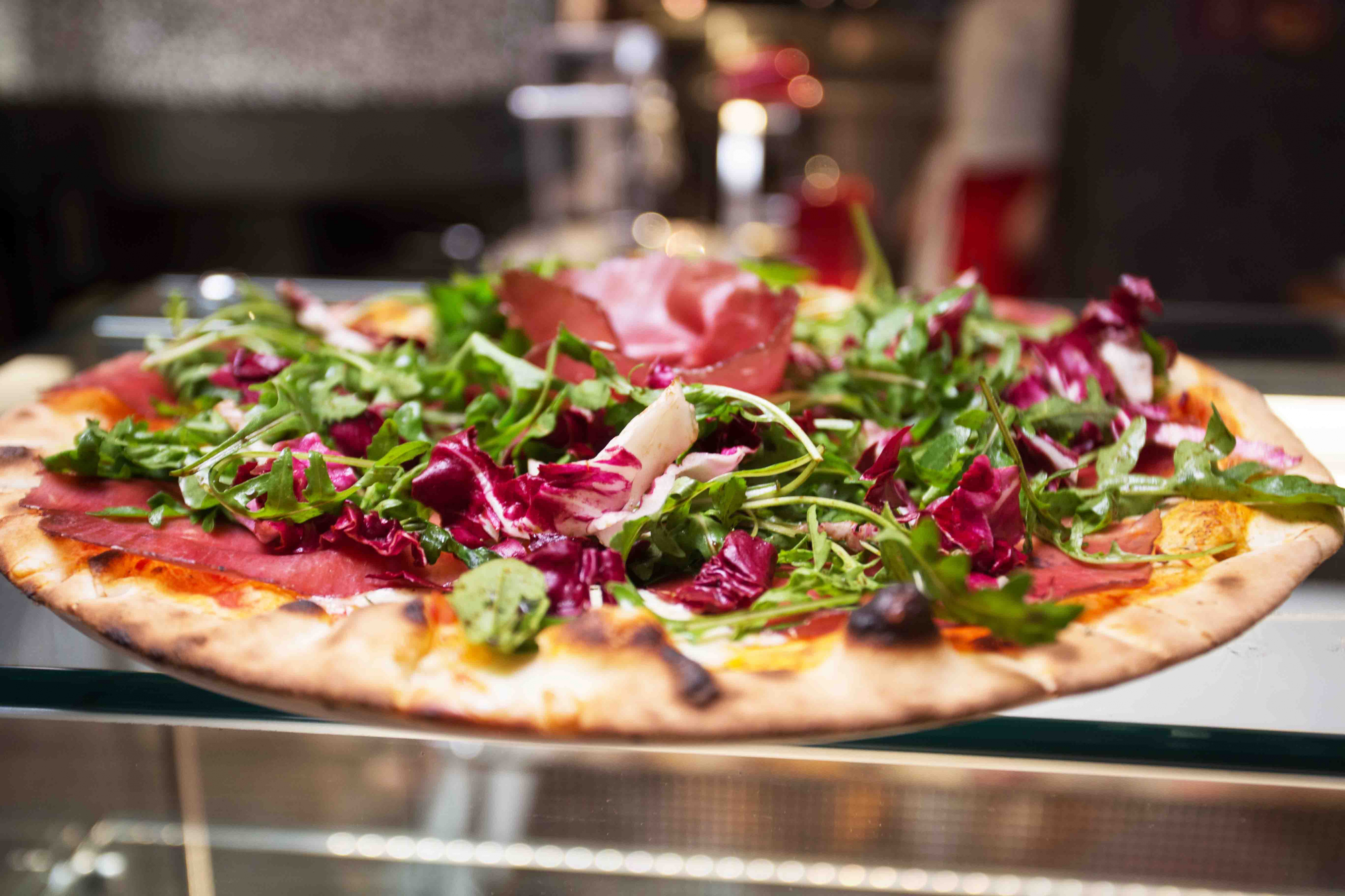 spizzicoteca-michelangelo-ristorante-lugano-pizza