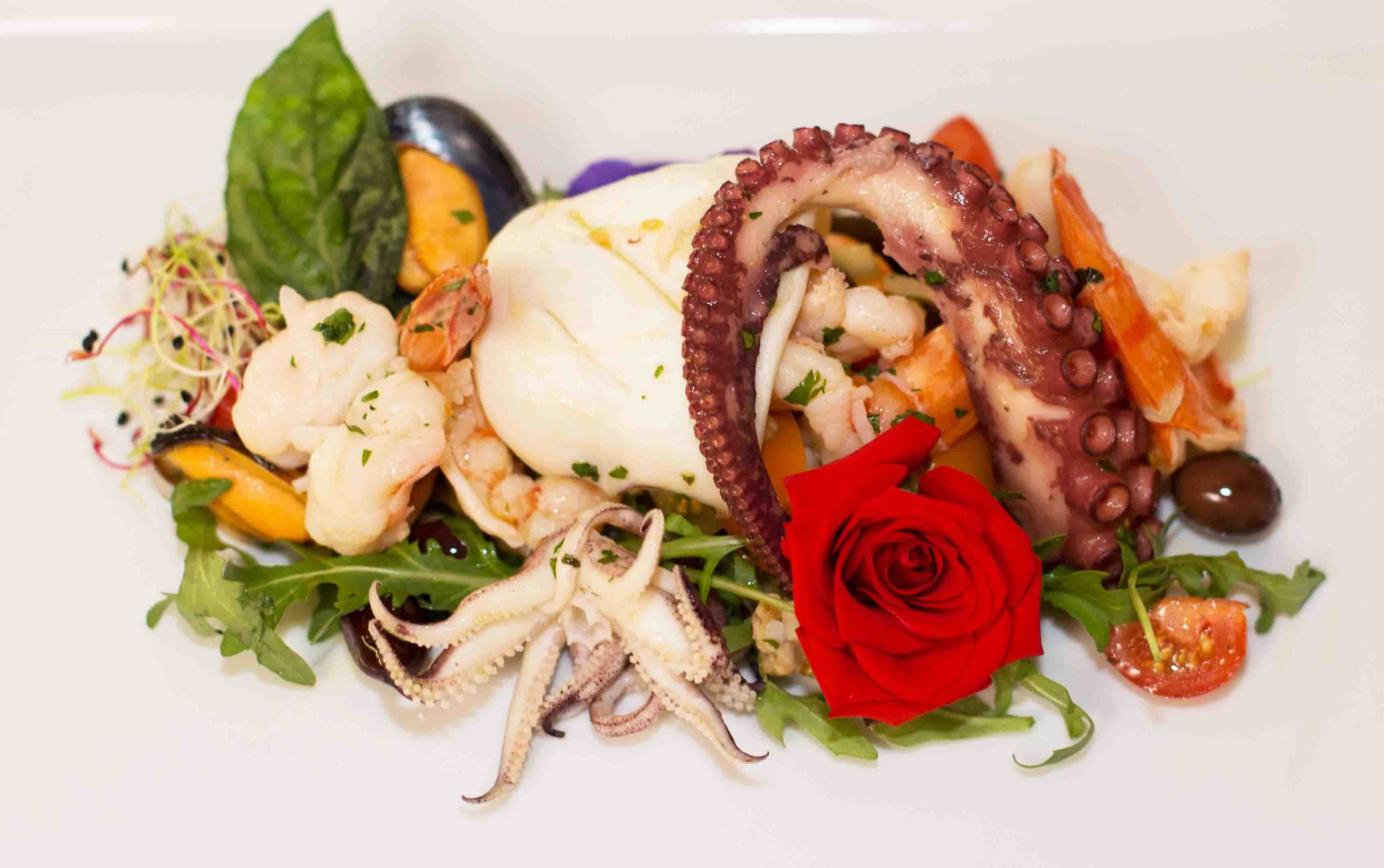 spizzicoteca-michelangelo-ristorante-lugano-pizza-pesce