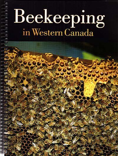 Introductory Beekeeping 2 - so you own a hive. Now what?