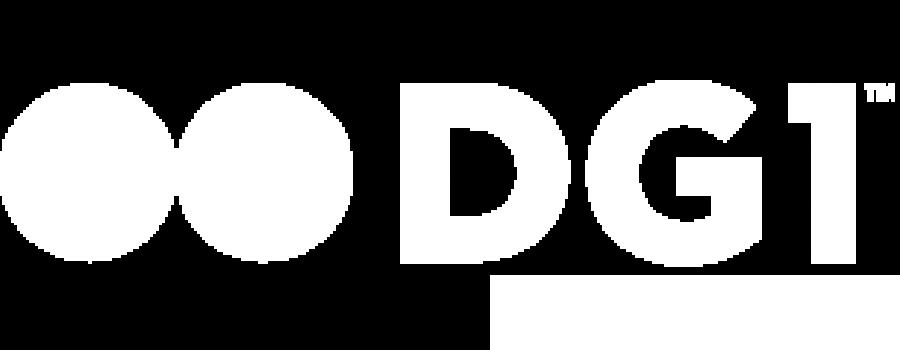 dg1jobs
