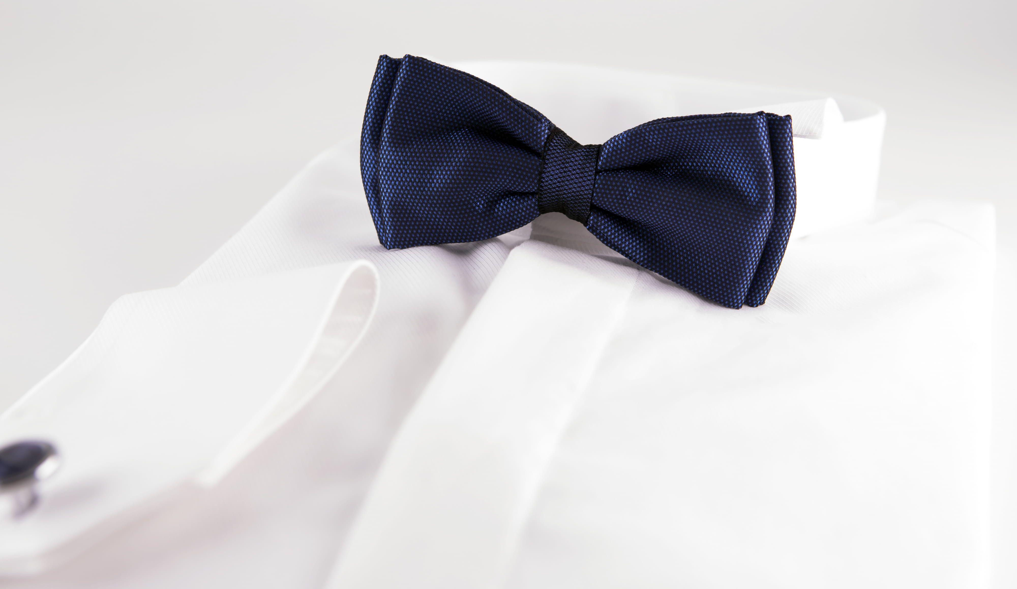 Cuscino Portafedi Bianco E Blu.Offerta Attuale Sposa Perfetta